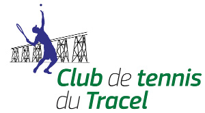 Club de Tennis du Tracel
